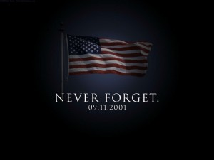 black-nwr-9-11-never-forget