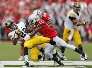 A tale of two halves for the Silver Bullets