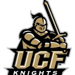1322797871_UCF_Knights_Body_3C