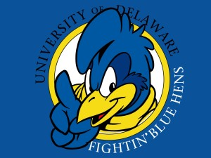 Delaware_Fightin_Blue_Hens04