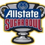 sugar-bowl-logo-300x265