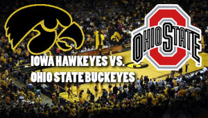 ohiostate-iowa